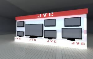 Espace JVC