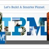 IBM ( FIA )