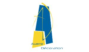 Avenir décoration