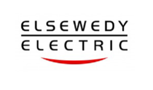 Elsewedy Cables