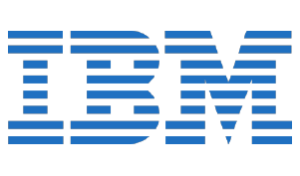 International Business Machines IBM