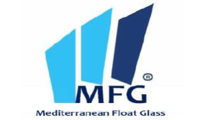 Mediterranean Float Glass