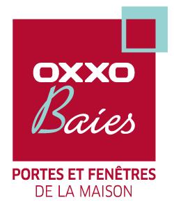 OXXObaies